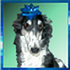 bdalzell's avatar