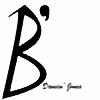 BDancinJones's avatar