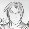 BDavis1027's avatar