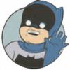 bdawg201's avatar