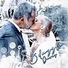 Bdazzle's avatar