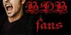 BDB--fans