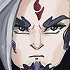 BDBDee's avatar