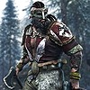 BDdJ's avatar