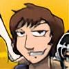 BDeaNelson's avatar