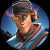 bdehkte's avatar