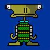 bdeink's avatar