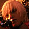 Bdellinger's avatar