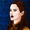 BdelliumOnyx's avatar