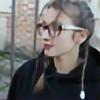 bdemiguels's avatar
