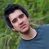 bdenhawk's avatar