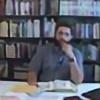 BDenlinger's avatar