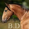 bdequine's avatar