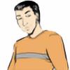 bdestefano's avatar