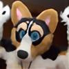 bdever's avatar