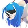 bdghostdb's avatar