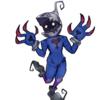 BDHalloween's avatar