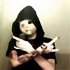 bdi92's avatar