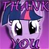 bdiddy20128's avatar