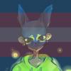 Bdiwdbwr's avatar
