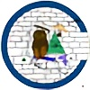 BDJean's avatar