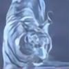 BDJHermo's avatar