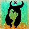 BDKamerra's avatar