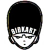 bdkrt's avatar