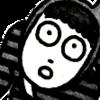 BDLRegiGigas's avatar