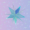 BDMC96's avatar