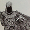BDMcKown's avatar