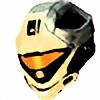 BDninja's avatar
