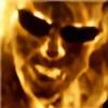 bdoebler's avatar