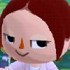 BDOG375's avatar