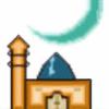 BDOOR-AlAIN's avatar