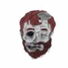 bdoyle75's avatar
