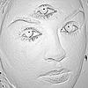 bdphotog67's avatar