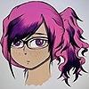 BDpon3's avatar