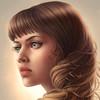 bdr2e37's avatar