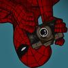 BDR74's avatar