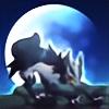 BDragon92's avatar