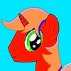 bdrake1988's avatar