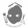 BDRomeArt's avatar
