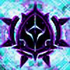 BDSceptyr's avatar