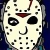 bdSilver's avatar