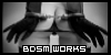 BDSM-Works's avatar