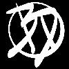 BDStevens's avatar