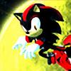 Bdude38's avatar