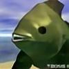 bdy's avatar