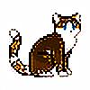 BE-Arts's avatar